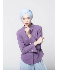 Bella Kareema | Блуза С Баской