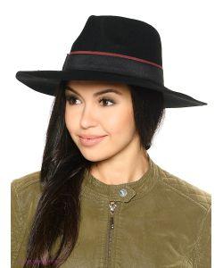 Mango | Шляпа Sofia