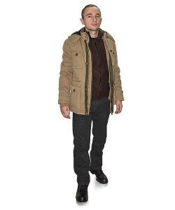 TACTICAL FROG | Куртка Veliga