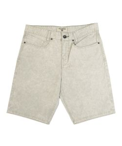 Billabong | Шорты Outsider Washed Ss16