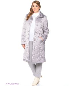 MONTSERRAT | Утепленное Пальто