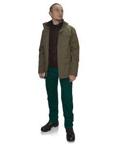 TACTICAL FROG | Куртка Veres