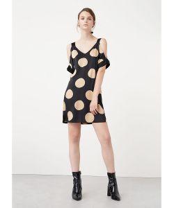 Mango | Платье Aria