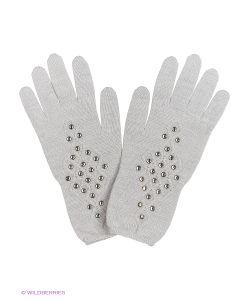 R&I | Перчатки