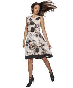 Apart | Платье