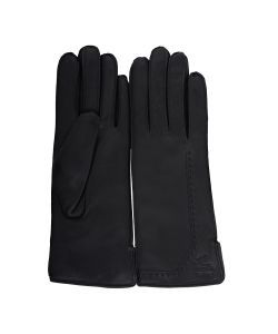 PerstGloves | Перчатки