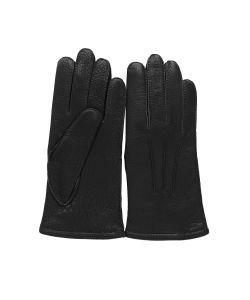 PerstGloves   Перчатки
