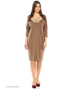 Царевна | Платье Азалия