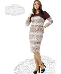 Vaide | Платье