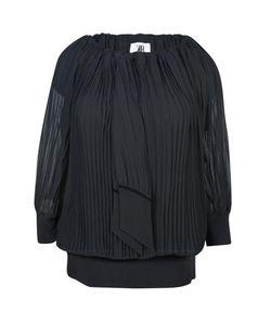 KR   Блуза