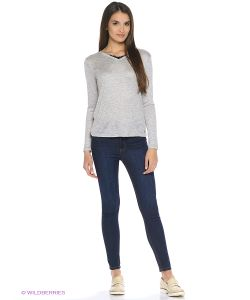 Sinsay | Пуловер