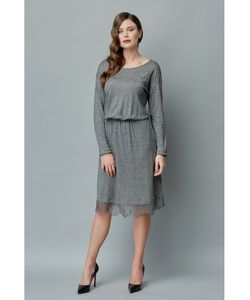 Milliner | Платье С Кружевом