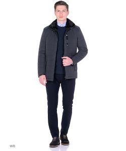 Gualtiero | Куртка