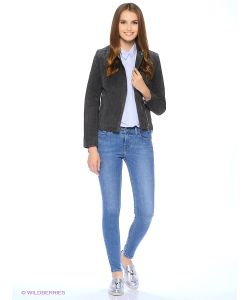 Mohito | Куртка