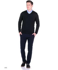Gualtiero | Пуловер
