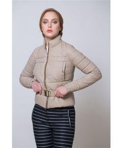 SUSSEX | Кожаная Куртка
