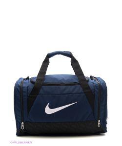 Nike | Сумка Brasilia 5