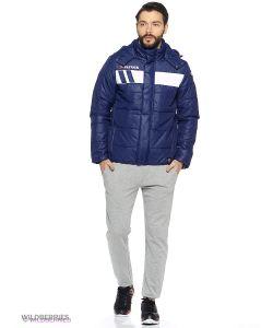 Patrick | Куртка