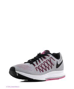 Nike | Кроссовки Wmns Air Zoom Pegasus 32