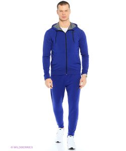Nike | Толстовка Dri-Fit Training Fleece Fz Hdy