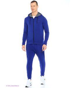Nike   Брюки Dri-Fit Training Fleece Pant