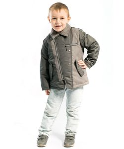 Аксарт | Куртка Тарас