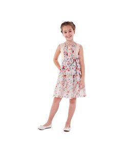 Lolly | Платье