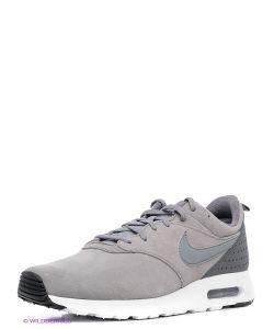 Nike | Кроссовки Air Max Tavas Ltr