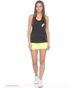 Nike | Шорты Np Cl 3 Short