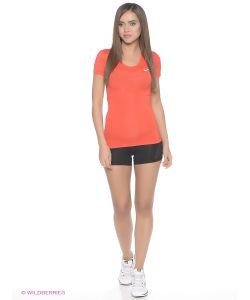 Nike | Шорты Pro Hypercool 3 Short