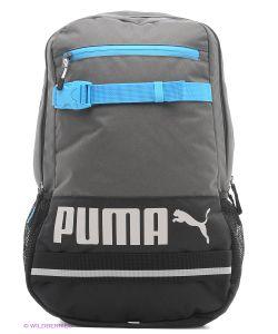 Puma | Рюкзак Deck Backpack