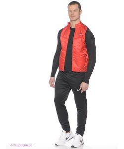 Nike | Жилет Polyfill Vest