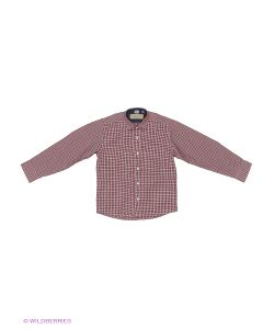 Tsarevich | Рубашка