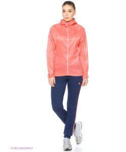 Adidas | Ветровка W Mistral Windj