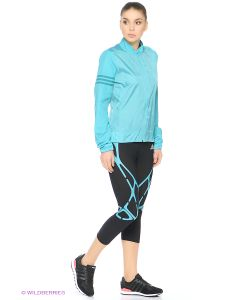 Adidas | Куртка Rs Wind Jck W