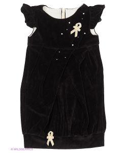 babyAngel | Платье
