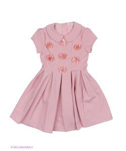 De Salitto | Платье