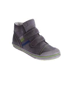 S`Cool   Ботинки