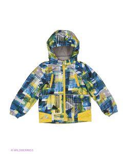 Oldos | Куртка