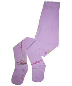 Master Socks | Колготки 1 Пара