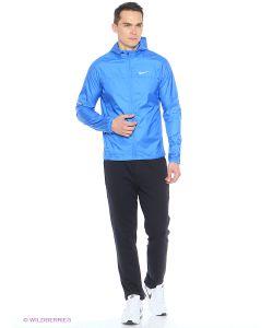 Nike   Куртка Vapor Jacket
