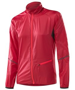 Loeffler | Куртка Ws Ultralight