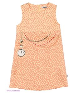 Lemur | Платье