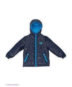 SAIMA | Куртка