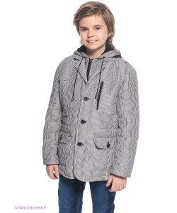 MES AMI | Куртка