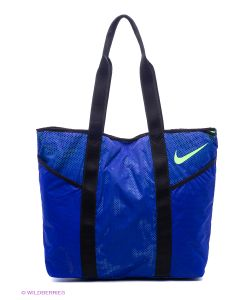 Nike | Сумка Azeda Tote
