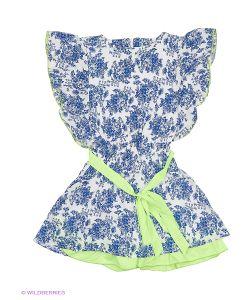 Nota Bene | Платье