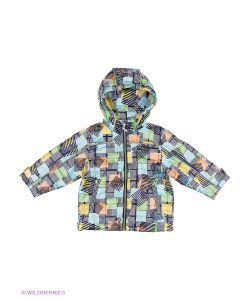 Hippo Hoppo | Куртка