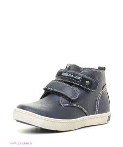 Indigo kids | Ботинки