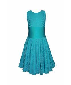 GALLA   Платье